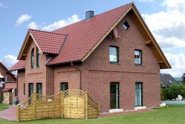 Pokrycia dachowe, Dachówki ceramiczne i betonowe, Blachodachówki