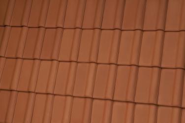 Roben Piemont - Pokrycia Dachowe