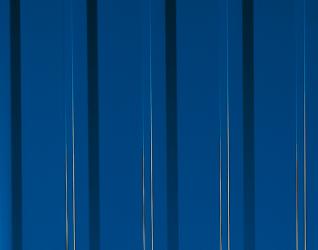 Blachy trapezowe